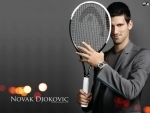 Novak Djokovic wins fifth title at Dubai Open