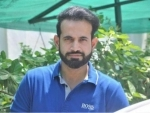 Proper planning will help India win ICC tournaments: ex-pacer Irfan Pathan