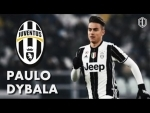 Juventus forward Dybala tests positive for COVID-19, but 'asymptomatic'