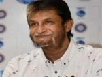 Players need to be mentally strong to bounce back post COVID-19: Sandeep Patil
