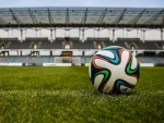 FIFA hands Paraguayan Trovato life ban for match fixing