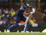 Virat Kohli surpasses Sachin Tendulkar to score fastest 12,000 runs in ODIs