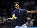 Roger Federer to miss Australian Open next year
