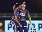 IPL 2020: KKR win toss, elect to bowl first against DC
