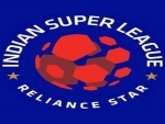 Goa gets a thumbs up to stage Hero Indian Super League 2020-21