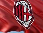 Marco Simone cricitizes AC Milan for selling Piatek
