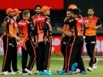 IPL 2020: SRH beat CSK by 7 runs