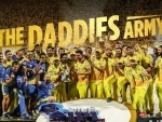 IPL: Members of CSK contingent test COVID-19 positive