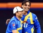 ICC ruined cricket through its rules: Shoaib Akhtar