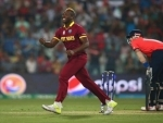Andre Russell misses playing IPL and hitting towering sixes
