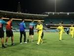 Australia-New Zealand series postponed amid Coronavirus outbreak