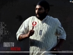 Former spinner Monty Panesar joins SportsTiger as cricket expert for England-Ireland series