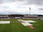 West Indies-England match: Play abandoned due to rain on day 4