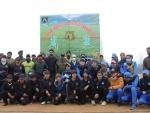Cricket in Jammu and Kashmir: Srinagar 11 win first Women's KPL final