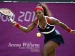 US Open: S Williams, Kenin into third round