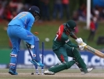 Under 19 World Cup: Bangladesh beat India in a thrilling final