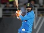 Ravindra Jadeja fails to help India reach target, New Zealand take unbeatable series lead