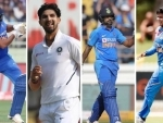 BCCI nominates Rohit Sharma for Khel Ratna Award, Ishant, Dhawan, Deepti Sharma for Arjuna Awards