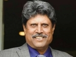 Won't join politics as I can't change my personality: Kapil Dev