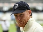Ben Stokes apologises for abusing spectator during England-South Africa match