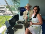 Geoffrey Boycott leaves BBC's commentary team over Covid-19 threat