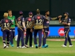 IPL 2020: KKR keep play-off hopes alive with a stunning victory, RR out