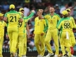 Second ODI: Australia defeat India by 51 runs to seal series win