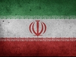 Iran moves up to 29th in FIFA Ranking