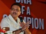 Ravi Shastri appreciates India's MCG comeback, calls it 'one of the greatest' in Test history