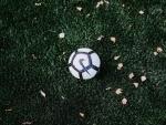 Big Downtown Football Festival in J&K: SCFA beats Rainawari-XI in semifinal
