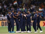 India start T20 campaign with 11 runs victory over Australia