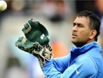 ICC names MS Dhoni as skipper of ODI and T20 teams of decade