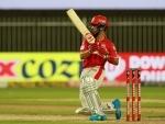Mandeep, Gayle power Punjab to beat Kolkata by 8 wickets in IPL