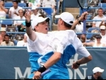 Bryan brothers announce retirement from tennis