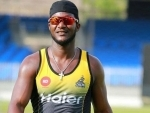 Never too late to fight for right cause: Chris Gayle backs Darren Sammy's 'racism' allegation against IPL players