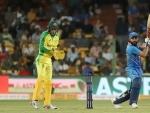 BCCI announces Test, ODI, T20I squads for Australia tour, Rohit Sharma misses out