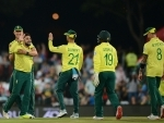 Three South African cricketers isolated after one tests Covid-19 positive before England series