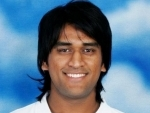 Indian cricket fans relive memories as ICC shares Dhoni's 'flashback' picture