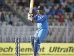 MS Dhoni played as if results didn't matter to him: Rahul Dravid