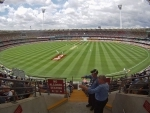 Cricket at the time of COVID-19: Spectators set to return for Australia-New Zealand series in Brisbane