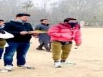 Jammu and Kashmir: Former cricketer Suresh Raina's Cricket Academy holding trials from Dec 7