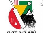 South Africa: Entire CSA board members resign