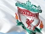 Liverpool confirms Van Dijk needs knee operation