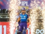 IPL 2020 Final: Mumbai Indians beat Delhi Capitals by 5 wickets, win 5th title
