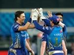 IPL 2020: Mumbai Indians thrash DC by 57 runs, storm into 6th final