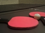 Jammu and Kashmir: Srinagar hosting district-level table tennis championship after COVID-19 break