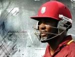 Rishabh Pant has vastly improved his game as a batsman: Brian Lar