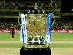 IPL set to begin in September in UAE: Reports