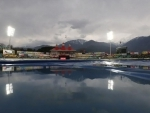 First ODI: Match between India, South Africa abandoned due to rain