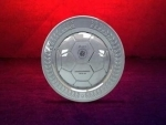 FSDL unveils Hero ISL League Winners Shield